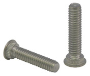 Swaging Collar Studs, Non Flush - Type SGPC