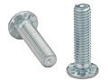 Heavy duty studs, non flush -  HFE