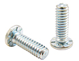 Heavy Duty Studs for Thin Sheets - Type THFE