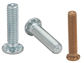 Heavy duty studs, non flush - HFH, HFHB, HFE, HFHS